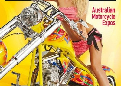 service harley davidson sutherland shire taren point caringbah st george