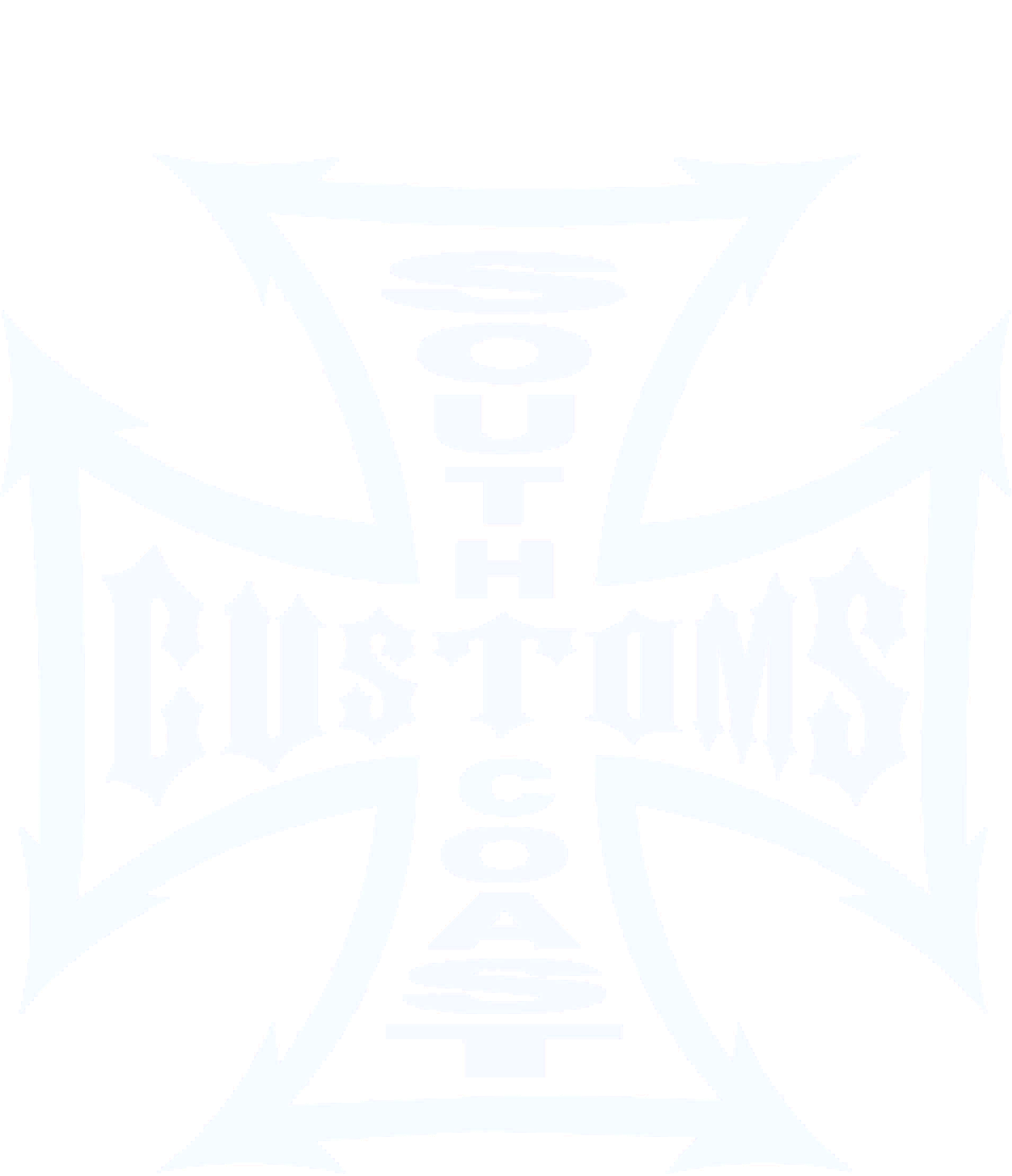 South Coast Customs