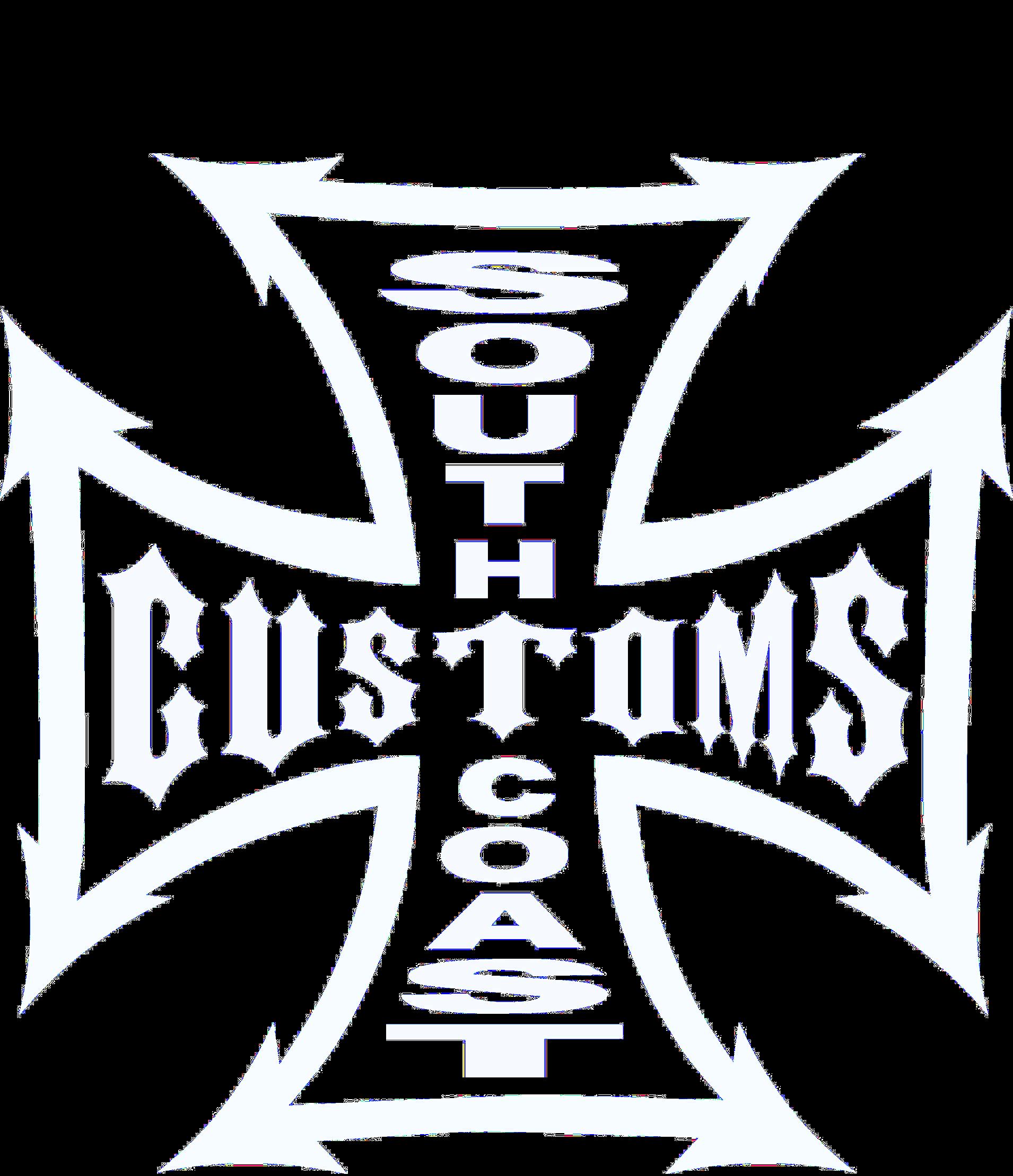 South Coast Customs